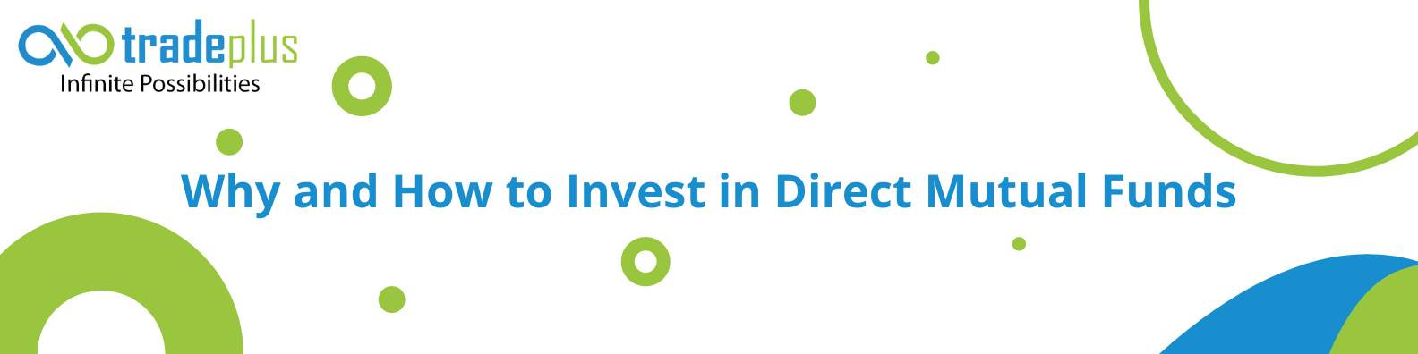 Why and how to invest in direct mutual funds Why and How to Invest in Direct Mutual Funds