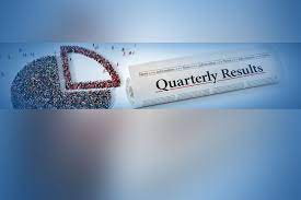 download 1 2 What are the key expectations from first quarter results?