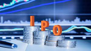 download 2 1 What investors must watch out for in the IPO scene in July 2021?