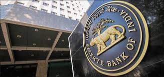 download 3 1 What is the key message coming from the RBI Financial Stability Report?