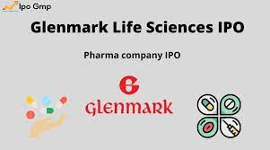 download 5 Glenmark Life Sciences IPO – It is all happening in the Indian API space