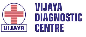 download 3 Vijaya Diagnostic Centre Ltd IPO