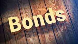 download 10 Global Bond Index   India's inclusion in Bond Indices could be a game changer