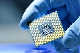download 21 Chip Shortage   This could pose a big risk for scores of industries across India