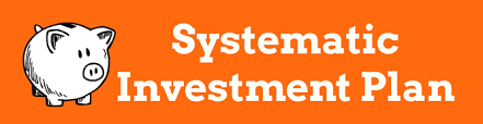 download 2 SIP Flows   Systematic Investment Plans finally come of age in India