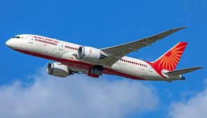 download 26 Air India   Sale deal is done, but how to make the airlines profitable?