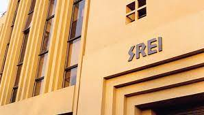 download 27 SREI Group   NCLT may find SREI resolution more complex than DHFL