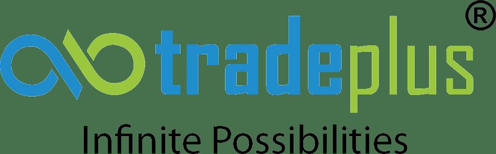tradeplus logo